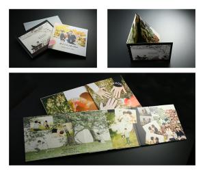 150813リバーズ伊藤美智子Fデザイン台紙